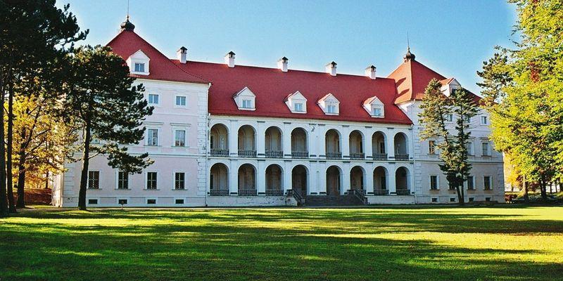 Ekskursija uz Lietuvas alus galvaspilsētu - Birži